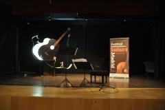Escenario-concierto-duo-Iset-23-06