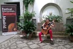 Microconciertos-Elena-Ortega-Museo-Romanticismo