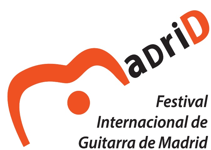 Festival Internacional de Guitarra de Madrid